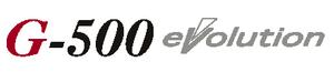 Купить Garlando G-500 Evolution